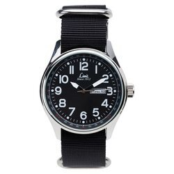 Đồng hồ nam Limit 5493