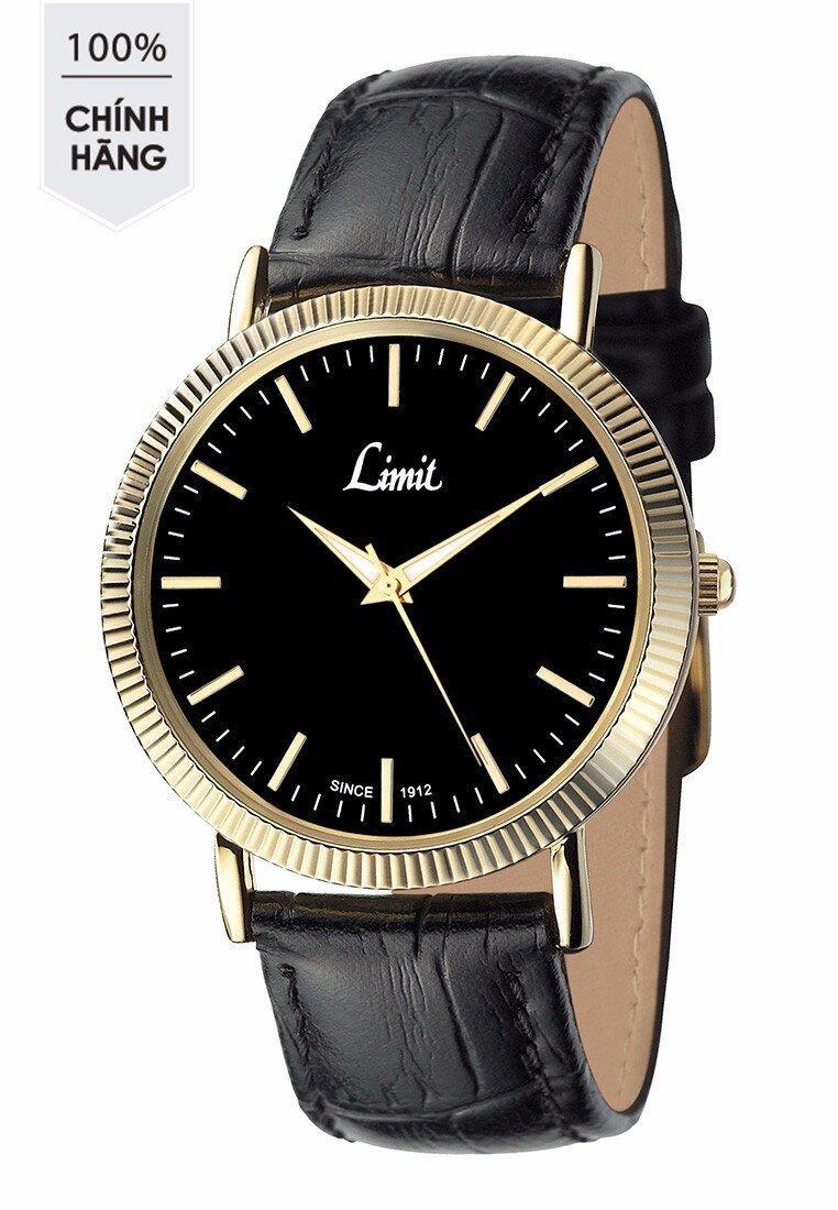 Đồng hồ nam Limit 5554