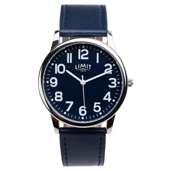 Đồng hồ nam Limit 5606