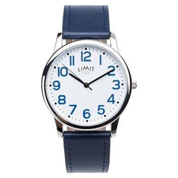 Đồng hồ nam Limit 5613