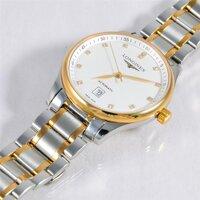 Đồng hồ nam Longines Automatic L619.2