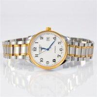 Đồng hồ nam Longines Automatic L2.25