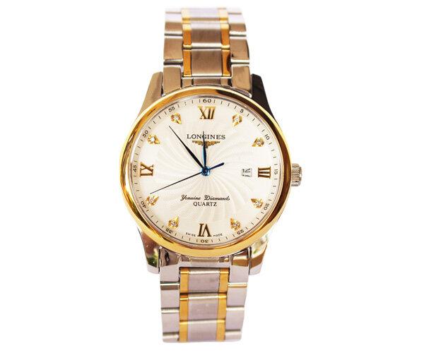 Đồng hồ nam Longines G2556M