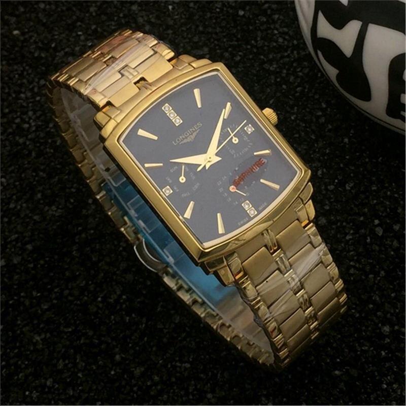Đồng hồ nam Longines L2.283