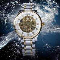 Đồng hồ nam Longines L2.518.4