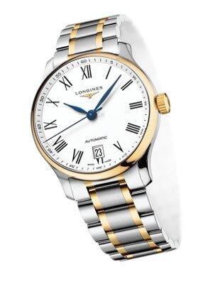 Đồng hồ nam Longines L2.628