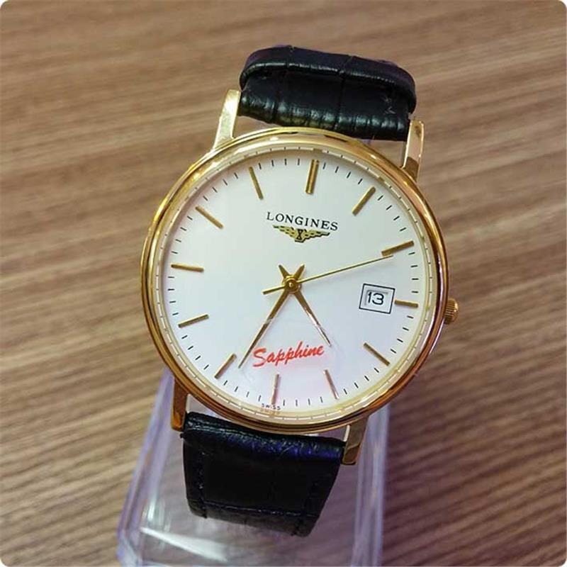 Đồng hồ nam Longines L4.25