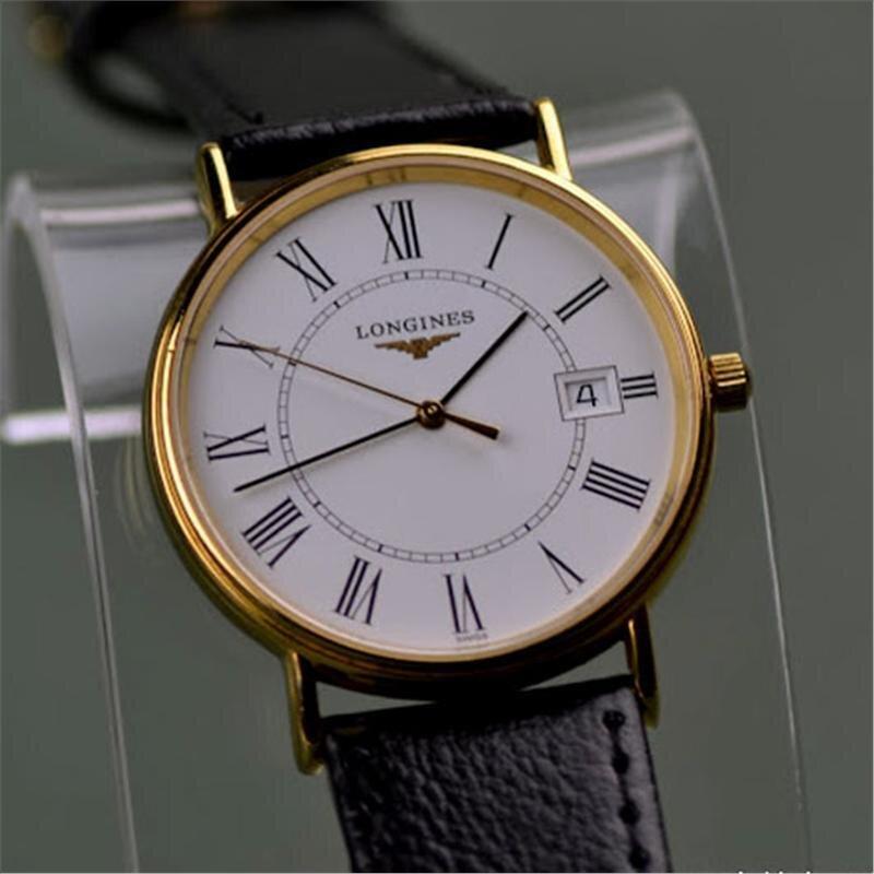 Đồng hồ nam Longines L47.28
