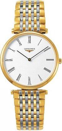 Đồng hồ nam Longines La Grandes Classiques L4.755.2.11.7