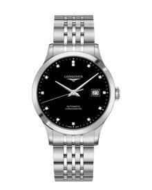 Đồng hồ nam Longines L2.821.4.57.6