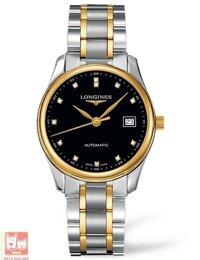 Đồng hồ nam Longines L2.669.4.0.01