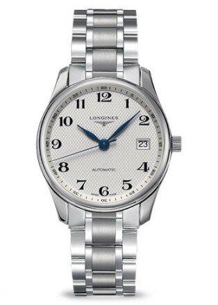 Đồng hồ nam Longines L2.518.4.78.6