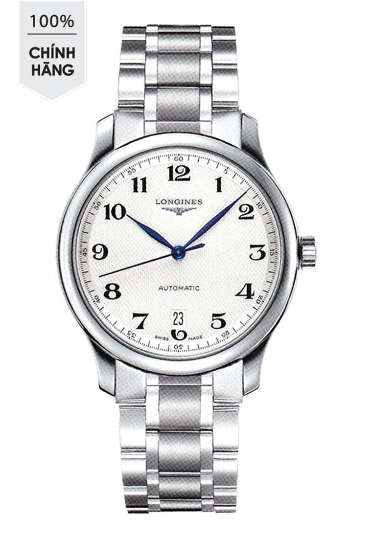 Đồng hồ nam Longines L2.628.4.78.6
