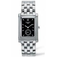 Đồng hồ nam Longines L5.155.4.76.6