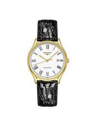 Đồng hồ nam Longines L4.960.2.11.2