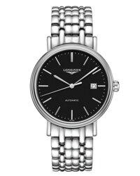 Đồng hồ nam Longines L4.922.4.52.6