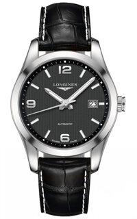 Đồng hồ nam Longines L2.785.4.56.3
