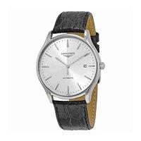 Đồng hồ nam Longines L4.960.4.72.2