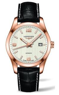 Đồng hồ nam Longines L2.785.8.76.3