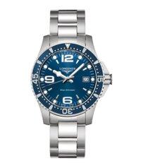 Đồng hồ nam Longines L5.258.8.87.0