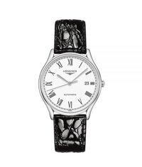 Đồng hồ nam Longines L4.960.4.11.2