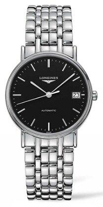 Đồng hồ nam Longines L4.821.4.52.6