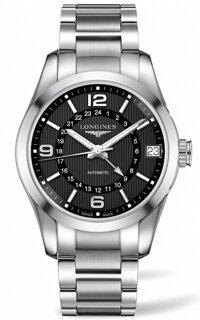 Đồng hồ nam Longines L2.799.4.56.6