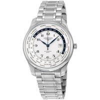 Đồng hồ nam Longines L2.802.4.70.6