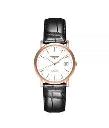 Đồng hồ nam Longines L4.787.8.12.4