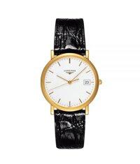 Đồng hồ nam Longines L4.777.6.12.0