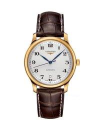 Đồng hồ nam Longines L2.628.6.78.3