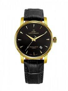 Đồng hồ nam Lotusman M772B.GBB