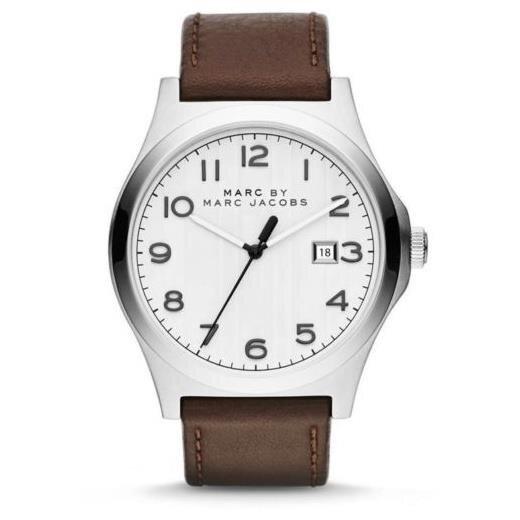 Đồng hồ nam Marc by Marc Jacobs MBM5045