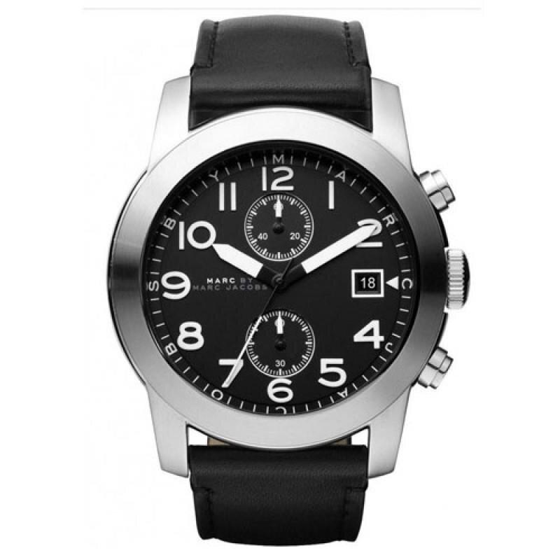 Đồng hồ nam Marc Jacobs MBM5033