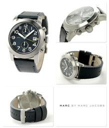 Đồng hồ nam Marc Jacobs MBM5084