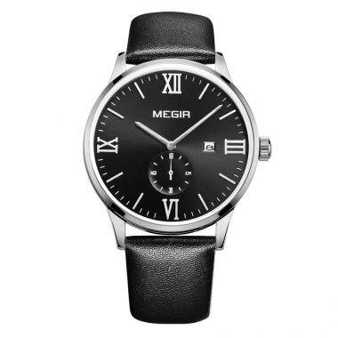 Đồng hồ nam MEGIR2011BMG