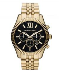 Đồng hồ nam Michael Kors MK8286