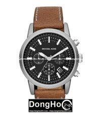 Đồng hồ nam Michael Kors MK8333