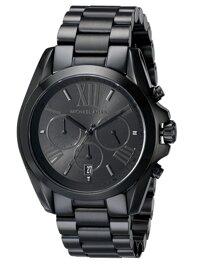 Đồng hồ nam Michael Kors MK5550