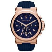 Đồng hồ nam Michael Kors MK8295