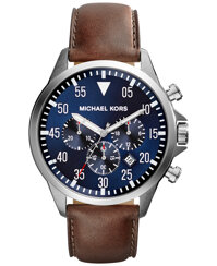 Đồng hồ nam Michael Kors MK8362