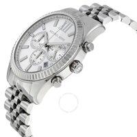 Đồng hồ nam Michael Kors MK8405