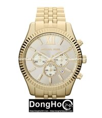 Đồng hồ nam Michael Kors MK8281