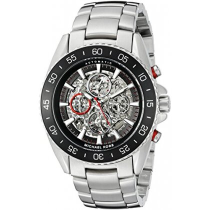 Đồng hồ nam Michael Kors MK9011
