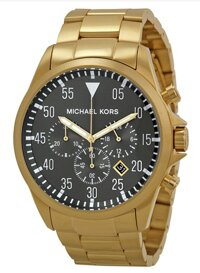 Đồng hồ nam Michael Kors MK8361