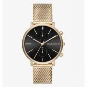 Đồng hồ nam Michael Kors MK8503