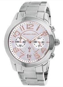 Đồng hồ nam Michael Kors MK5725