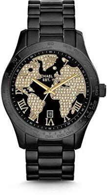Đồng hồ nam Michael Kors MK6091