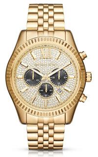 Đồng hồ nam Michael Kors Lexington MK8494