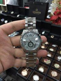 Đồng hồ nam - Michael Kors MK8417